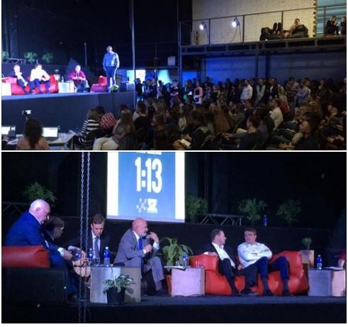seimo-rinkimu-debatai-jaunimas