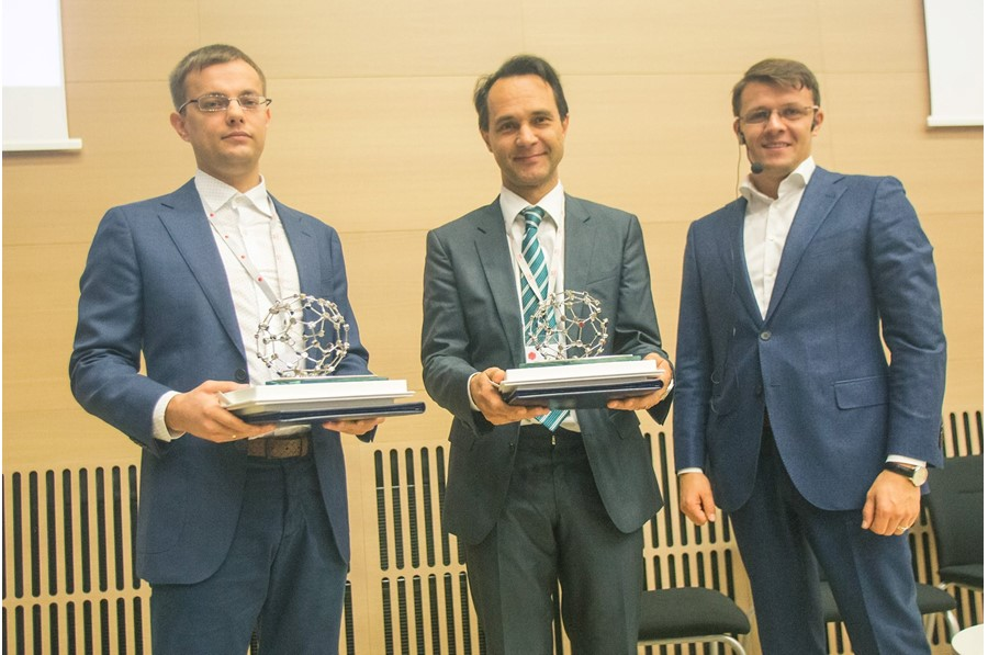 verslo-ir-mokslo-apdovanojimas1