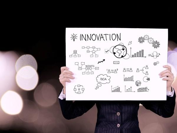 Daugiausia investicijų pritraukę startuoliai