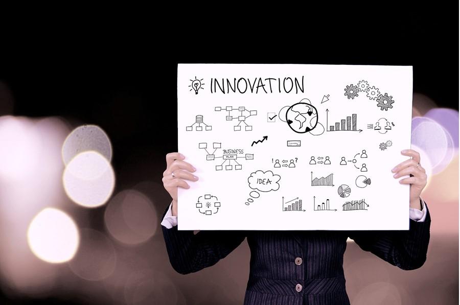 inovacija